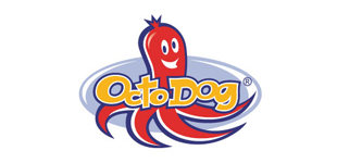 The OctoDog